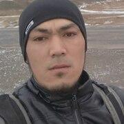 Umar, 27, г.Железногорск
