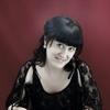 Наталья, 37, г.Сумы