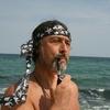 Henri, 63, г.Сарагоса