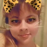 Віталіна Давиденко, 18, г.Черкассы