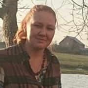 Регина, 33, г.Касимов