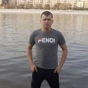 Павел 26 Борисоглебск