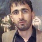 Ramiz, 36, г.Ростов-на-Дону
