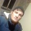 Иван, 26, г.Левокумское