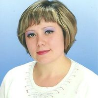 Ольга, 38 лет, Дева, Барнаул