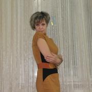 MARINA, 49, г.Тарко (Тарко-сале)