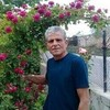 Samvel, 60, Zheleznogorsk