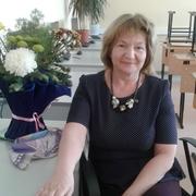 Nata123Nataura, 61, г.Анадырь (Чукотский АО)