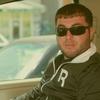Расул, 34, г.Актау
