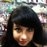 Юлия, 28 лет, Скорпион, Арзамас