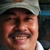 rauriahue, 53, г.Ханой