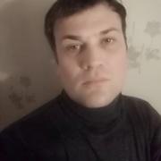 Андрей 40 лет (Телец) Москва