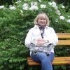 nina, 59, г.Кременчуг