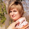 Марина, 41, г.Одесса