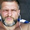 Vlad, 32, г.Донецк