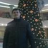 Сергей, 35, г.Усть-Лабинск
