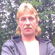 Dikson R, 56, г.Кострома