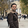 Bünyamin Topuz, 31, г.Стамбул