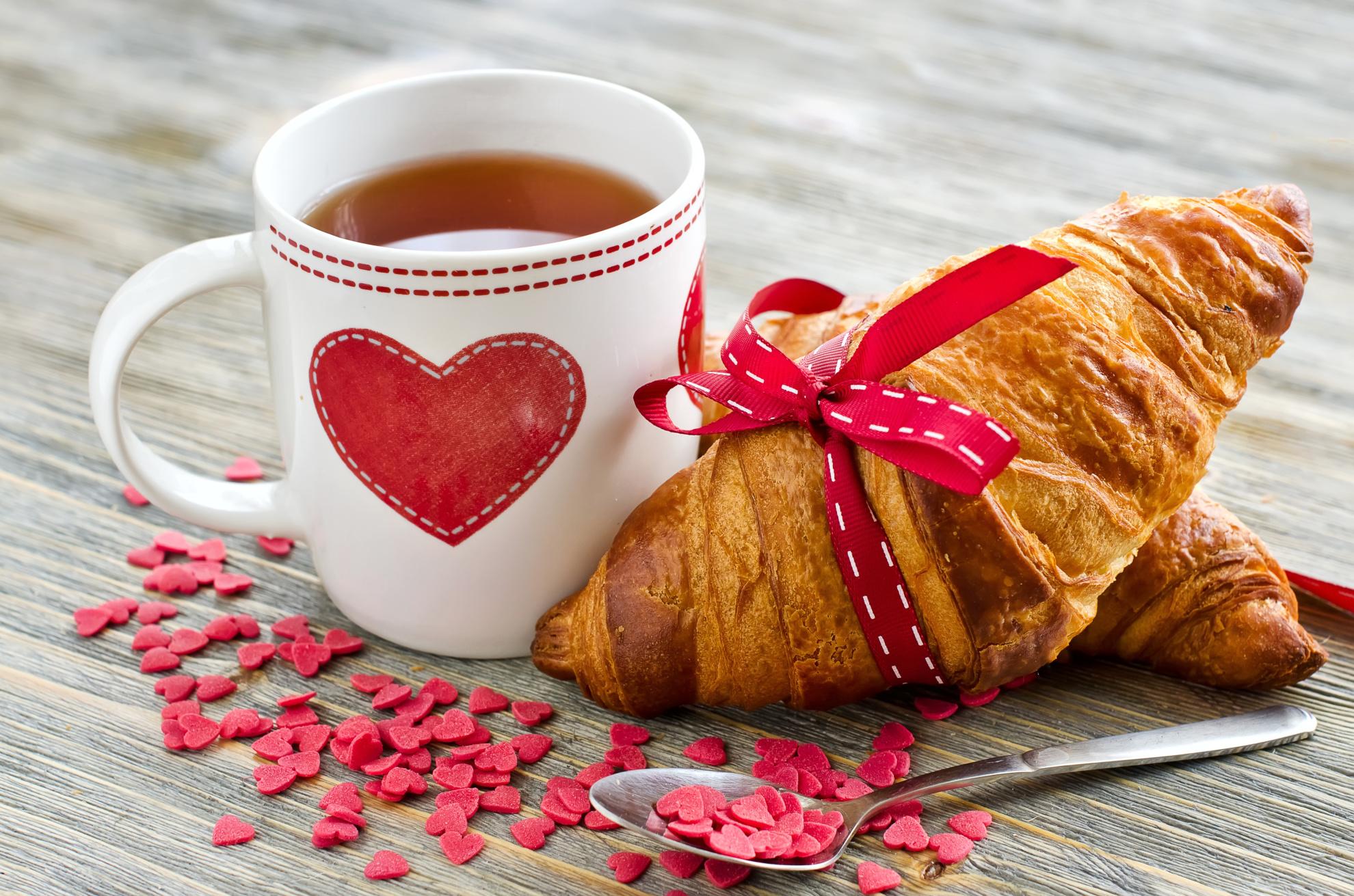 Доброе утро любимый хорошего дня картинки красивые