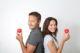 Особенности, которые делают ваши отношения крепче