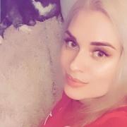 Екатерина, 31, г.Киров