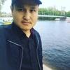 ERBOL, 33, г.Уральск