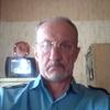 Владимир, 55, г.Серпухов