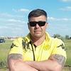 Yeduard, 46, Sibay