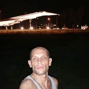 Антоха, 34, г.Клин