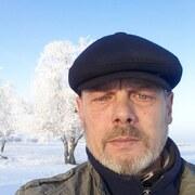 Сергей 30 Актобе