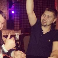 Ярослав, 30 лет, Близнецы, Киев