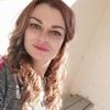 Кристина, 31, г.Краснодар
