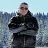 Mihail, 47, Pavlodar