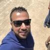 milano, 30, г.Кувейт