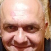 Евгени Лунченко 42 Буденновск