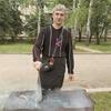 Руслан, 38, Донецьк