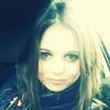 Юлия, 23, г.Жарковский