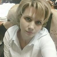 Илона, 47 лет, Лев, Москва