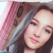 Dasha, 16, г.Киров