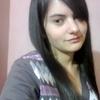 Оля, 26, г.Майкоп