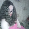 yuliya, 18, Saransk