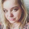 Анна Валерьевна, 31, г.Сыктывкар