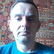 Андрей, 47, г.Рязань
