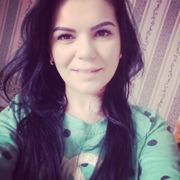 Елена, 30, г.Киселевск