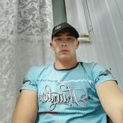 Леонид 24 Ангарск
