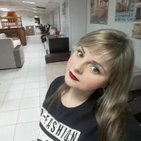 Елена, 32 года, Весы, Волгоград