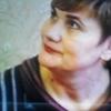 Наталья, 60, г.Нижний Новгород