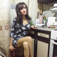 леся, 32 года, Водолей, Домодедово
