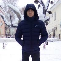 Алексей, 33 года, Лев, Екатеринбург