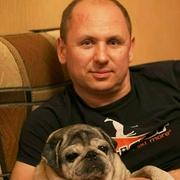 Сергей 47 лет (Рак) Бровары